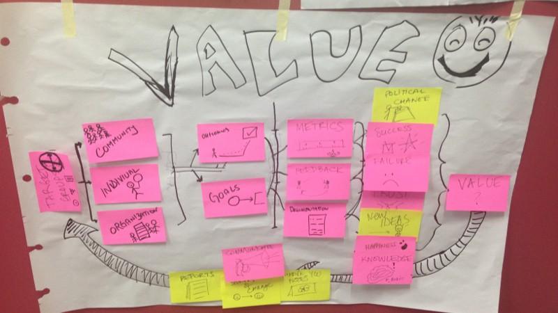 comm_value_gvex