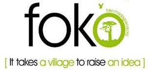 foko-logo.png