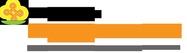 RisingVoices-microgrants2013-600