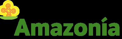 rv-microgrants-amazonia-ES-logo