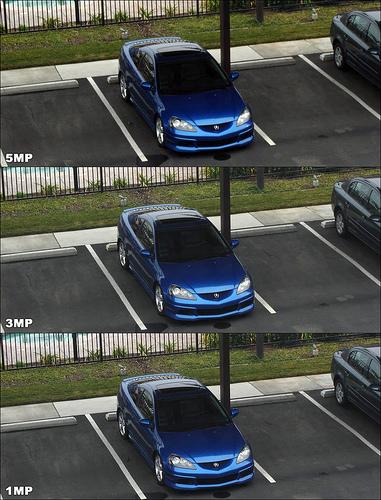 megapixel-comparison.jpg