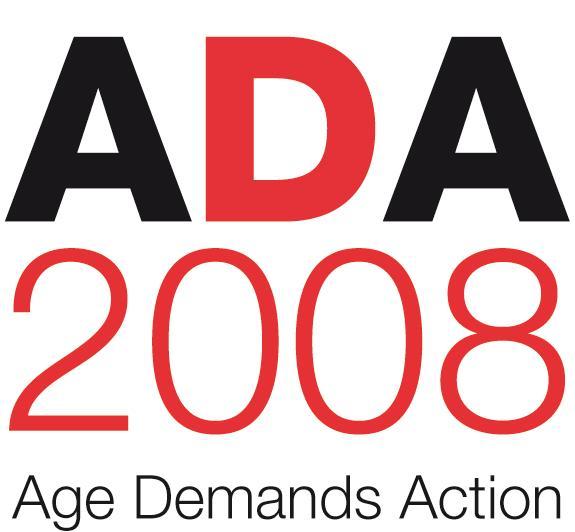 ADA-2008-logo-web.JPG