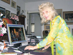 Милица Стојковиќ