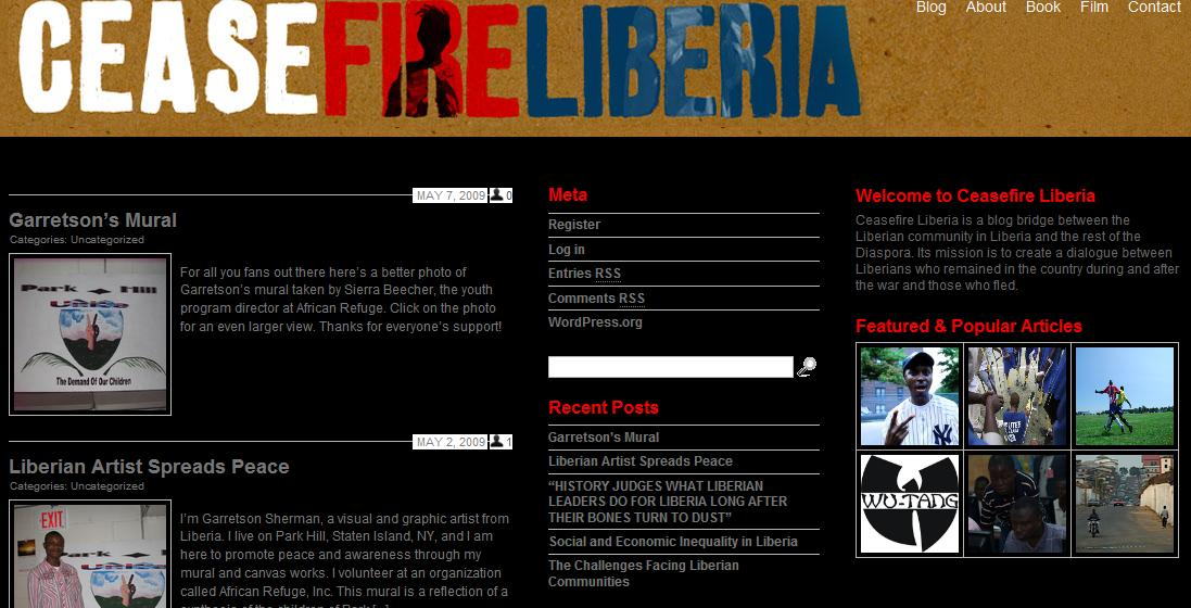 ceasefire-libariawebsite