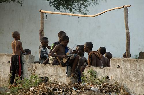 liberia-soccer-kids
