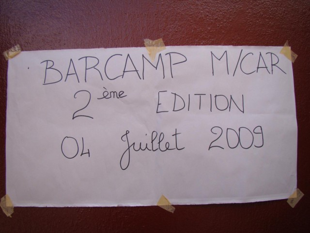 barcamp-madagascar-640x480