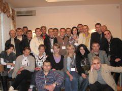 Participants