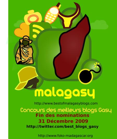 bestofmalagasyblogs [640x480]