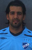 Rodrigo Munoz, Image courtesy Jonathan