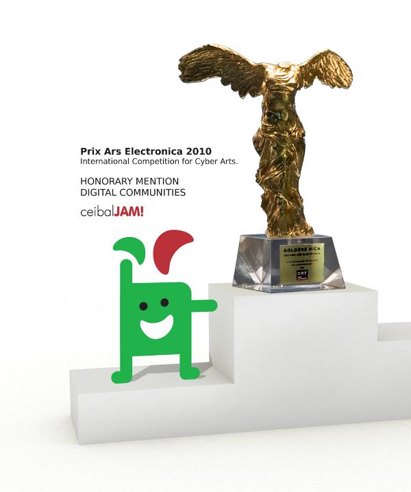 Ars-Electronica-ceibalJAM