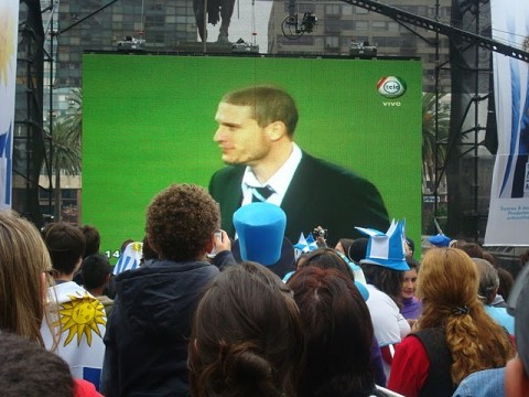 watching worldcup in big screens [640x480]