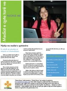 njohje_me_mediat_e_qytetareve
