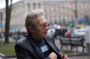 Pavel Kutsev