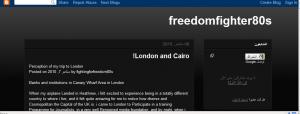 freedomf