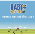 Le Baby Monitor du Population Council (également sur Facebook)