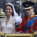 Demotix has sold all types of news photos... including the Royal Wedding