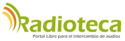 radioteca1