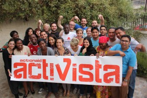Activista-International-forum-2012-300x200