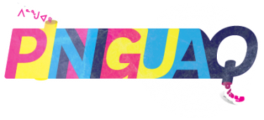 Pinnguaq_logo_final