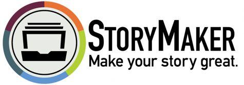 storymakerheader