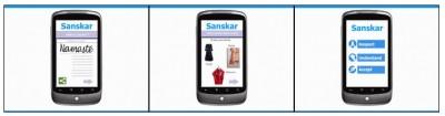 Sanskar2