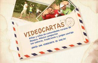 videocartas
