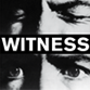 Are you a video activist? Be sure to check out our recent #GV Face with Witness, talking about best practices.