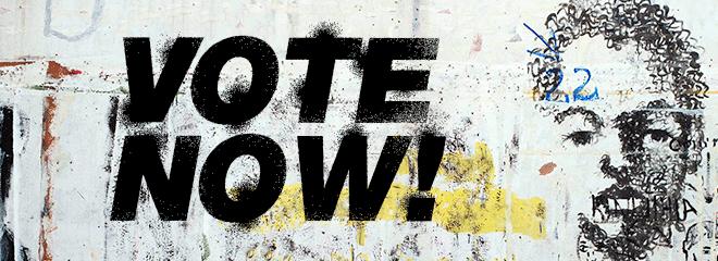 Bobs-2014_Milestoneposting_VoteNow_600x240px