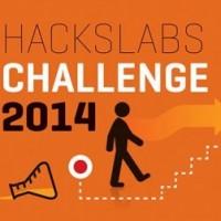 hackslab_2