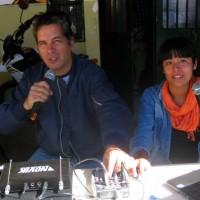 Radio Los Inestables