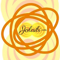 Jalaibi.com, a new initiative from Pakistan. More on the blog.