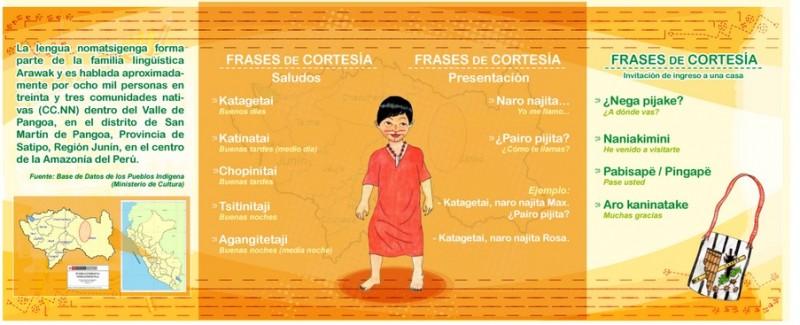 Frases2