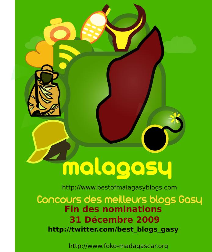 bestofmalagasyblogs