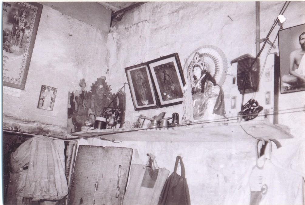 house-of-tania_jyotsna.jpg