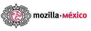 mozillamx