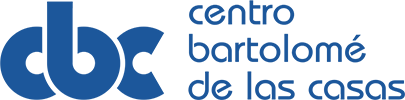 cbc-classic-logo