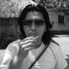 Jaime-Magana