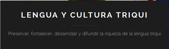 lenguaycultura