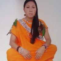 Magdalena Chimanga
