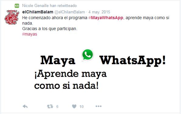 mayawhats2