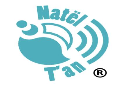 LogoChontal