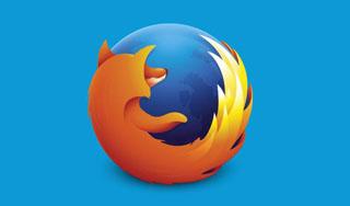 Firefox en Quechua Chanka