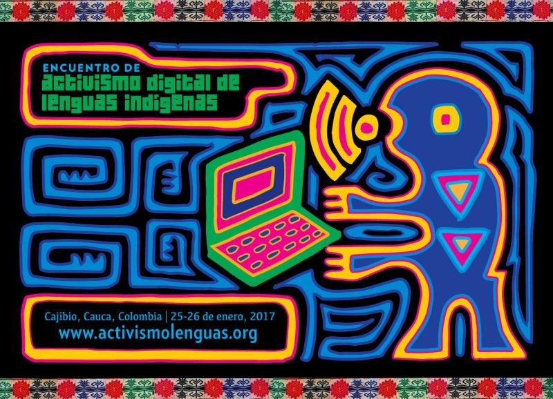 activismolenguascauca