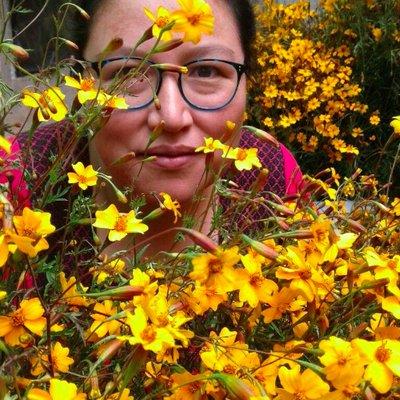 La creación de premios de literatura indígena no basta para rescatar las lenguas: Yásnaya Elena A. Gil
