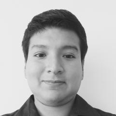 mini-profilo di Arnol Piedra Sosaya