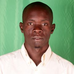 Filazalazana fohy an'i  Gira Emmanuel