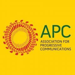 mini-profilo di Association for Progressive Communications