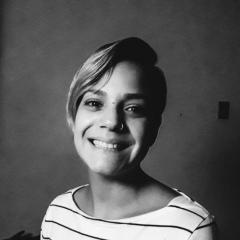 Un pequeño retrato de Natalia Montoya